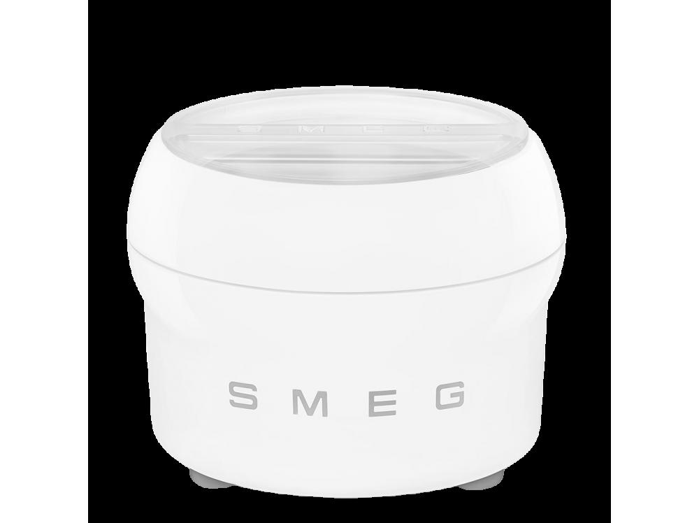 SMIC02  в фирменном магазине Smeg