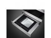 Вакууматор, 60 см, Нержавеющая сталь Smeg CPV315X