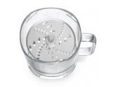Насадка кухонный комбайн для погружного блендера HBF Smeg HBFP01