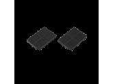 Фильтр угольный для вытяжек Smeg KITFC142