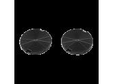 Фильтр угольный для вытяжек Smeg KITFC155