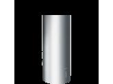 Вытяжка настенная, 37 см, Нержавеющая сталь Smeg KR37XE