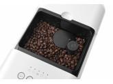 Автоматическая кофемашина, Стиль 50-х, Белый Smeg BCC01WHMEU