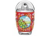 Соковыжималка для цитрусовых, Dolce & Gabbana Smeg CJF01DGEU