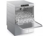 Машина посудомоечная фронтальная Smeg UD505DS