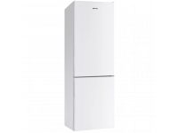 Отдельностоящий холодильник, 60 см, Белый Smeg FC20EN1W