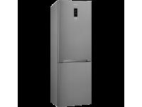 Отдельностоящий холодильник, 60 см, Серый Smeg FC18EN4AX