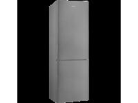 Отдельностоящий холодильник, 60 см, Нержавеющая сталь Smeg FC182PXN
