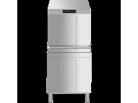 Машина посудомоечная купольная Smeg HTY625D