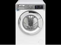 Отдельностоящая стиральная машина, 60 см Smeg WHT1114LSRU