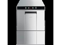 Машина посудомоечная фронтальная Smeg UD500D