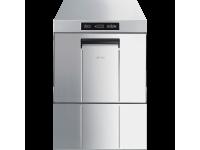 Машина посудомоечная фронтальная Smeg UD503DS