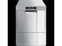 Машина посудомоечная фронтальная Smeg UD522D