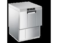 Машина посудомоечная фронтальная Smeg UD526DS