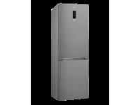 Отдельностоящий холодильник, 60 см,  No Frost, Нержавеющая сталь Smeg FC20EN4AX