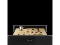 Ящик сомелье, 60 см Smeg CPS115N