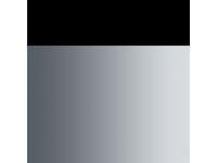 Стеновая панель для варочных центров, 90х60 см Smeg KITC9X9-1