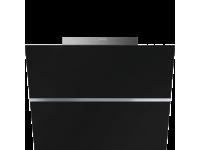 Вытяжка настенная, 60 см, Чёрный Smeg KCV60NE2