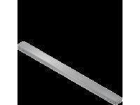 Комплект фурнитуры для встраивания варочных поверхностей Smeg LGCN