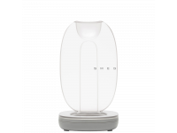 Подставка для погружного блендера Smeg HBHD01