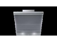 Вытяжка настенная, 75,6 см, Нержавеющая сталь Smeg KTS75SCE2