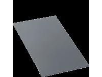 Доска разделочная стеклянная, стекло Stopsol Smeg TVS2