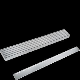 Декоративный комплект для холодильников Smeg REFLK6090