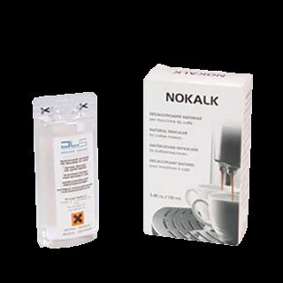 Средство для удаления накипи в автоматических кофемашинах Smeg NOKALK