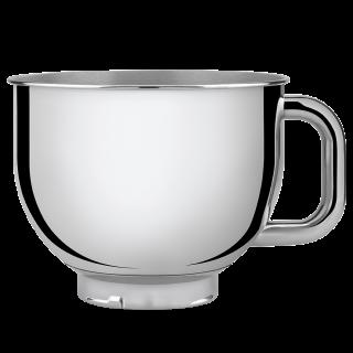 Чаша из нержавеющей стали Smeg SMB401
