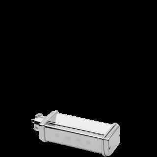 Насадка для нарезки феттуччине Smeg SMFC01