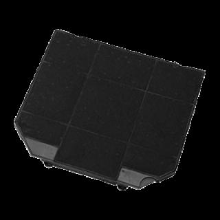 Фильтр угольный для вытяжек  Smeg KITFC161