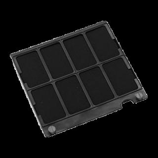 Фильтр угольный для вытяжек Smeg KITFC900