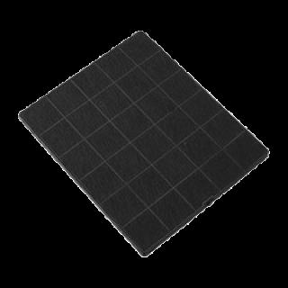 Фильтр угольный для вытяжек Smeg KITFC906