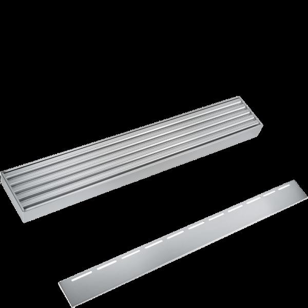 Декоративный комплект для холодильников Smeg REFLK6075