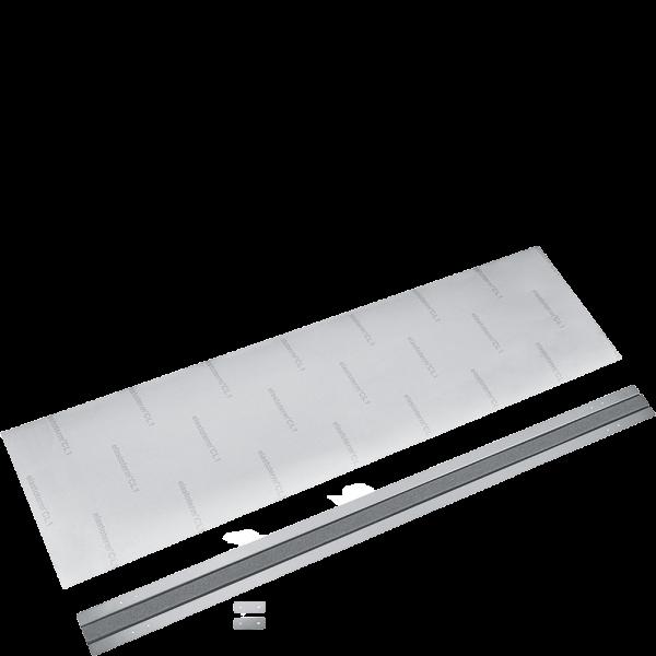 Соединительный комплект для холодильников Smeg REFLKA1