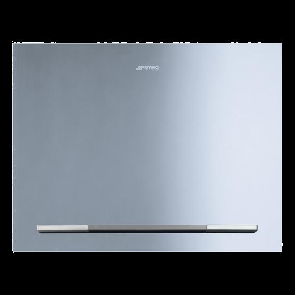 Лифтовая дверца для микроволновой печи Smeg PMO100SG2