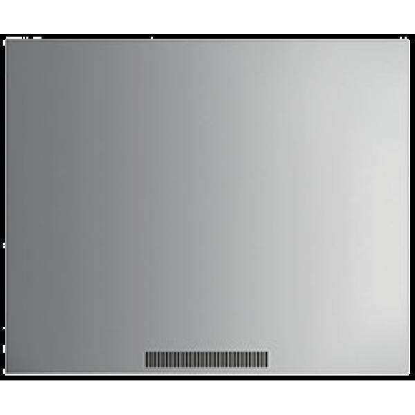 Стеновая панель для варочных центров Smeg KIT1A1-6