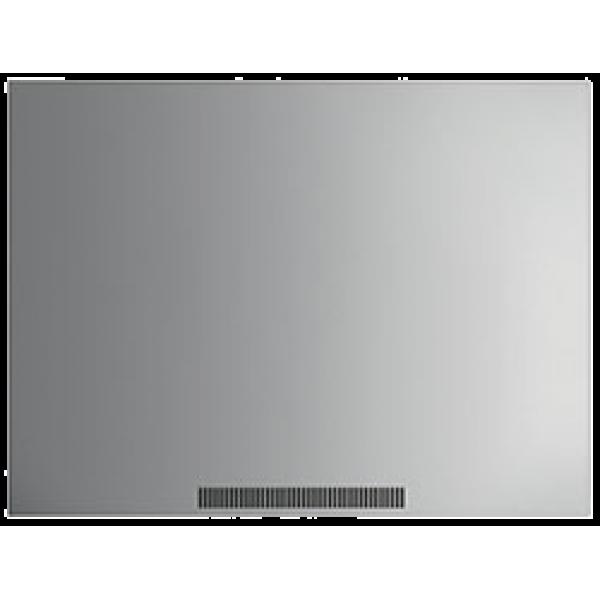 Стеновая панель для варочных центров Smeg KIT1A2-6