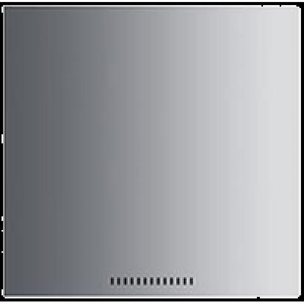Стеновая панель для варочных центров Smeg KIT60X