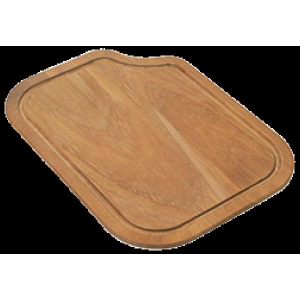 Доска разделочная деревянная Smeg CB30