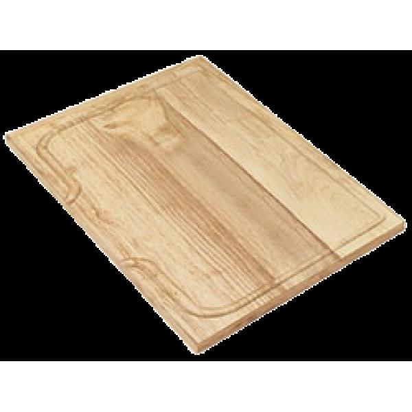 Доска разделочная деревянная Smeg CBSINT30