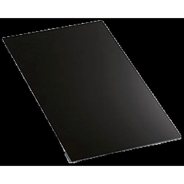 Доска разделочная стеклянная для стальных моек Smeg TVN