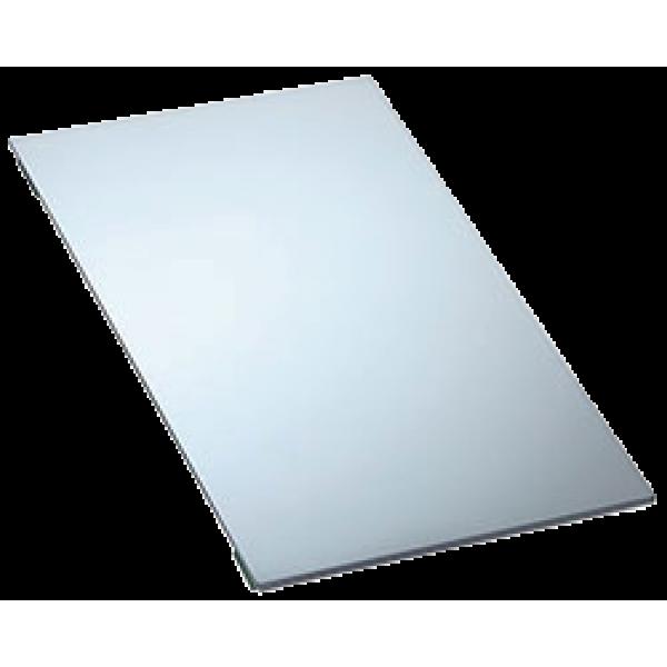 Доска разделочная стеклянная для стальных моек Smeg TVSG