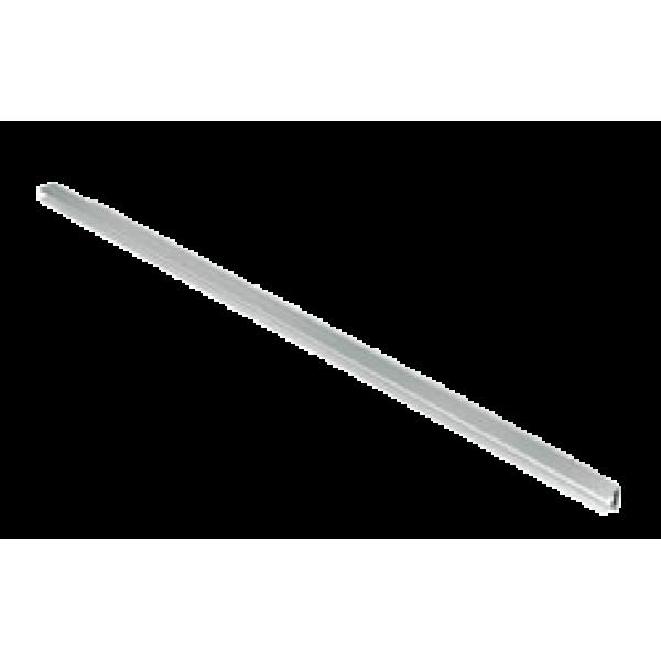 Комплект фурнитуры для встраивания Smeg KITMP38