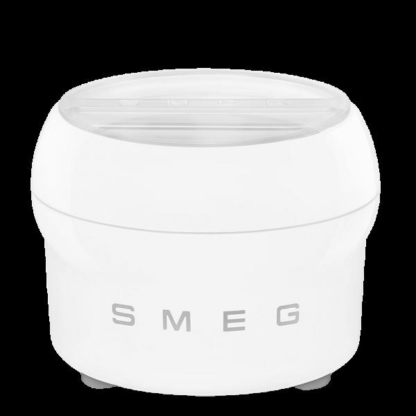 Насадка мороженица для планетарного миксера Smeg SMIC02