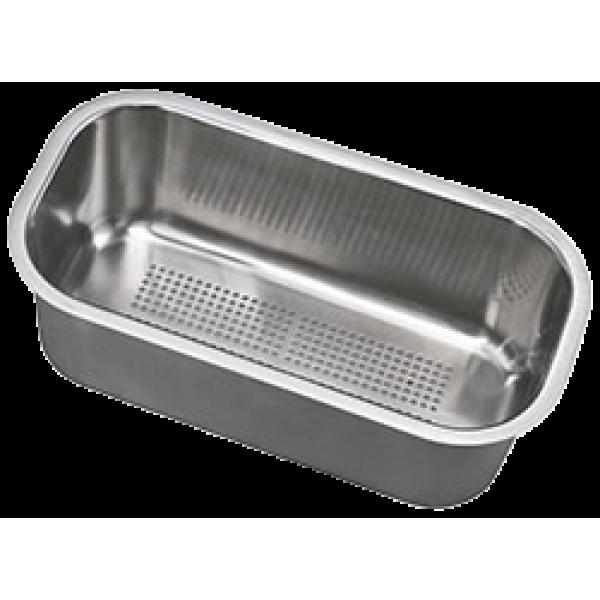 Коландер для моек, Нержавеющая сталь Smeg COL15