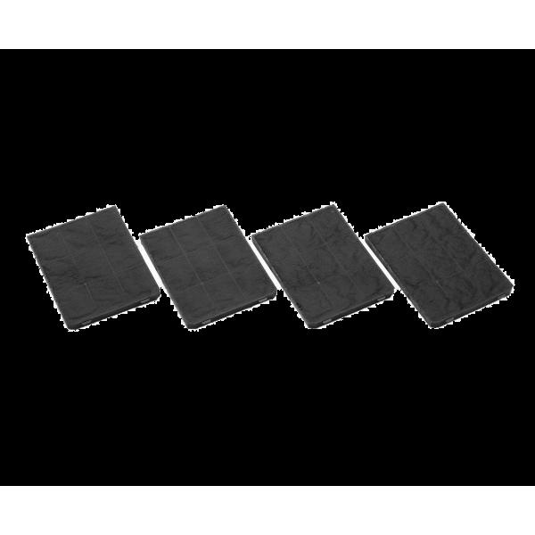 Фильтр угольный для вытяжек Smeg KITC3R