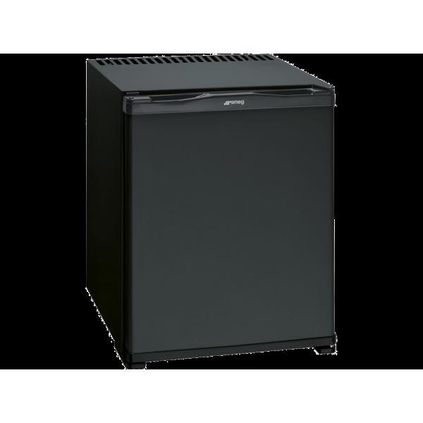 Шкаф холодильный для напитков Smeg ABM32-2
