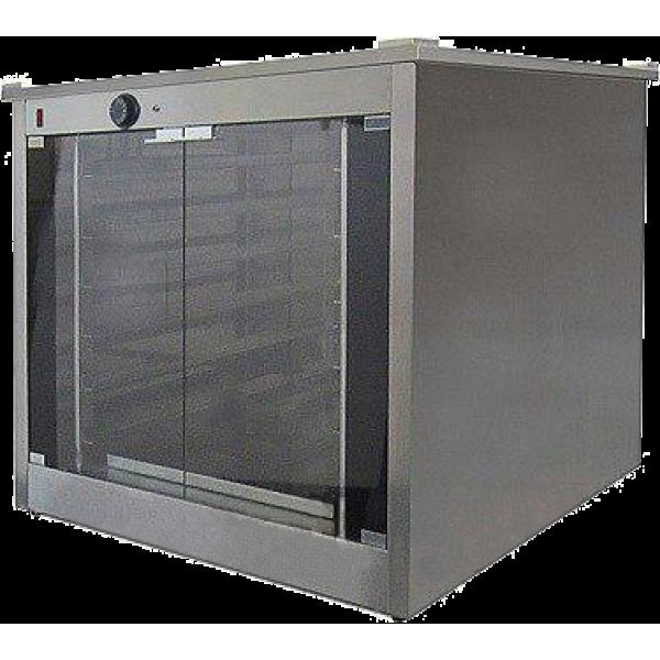 Шкаф расстоечный Smeg для печей LEV241RU