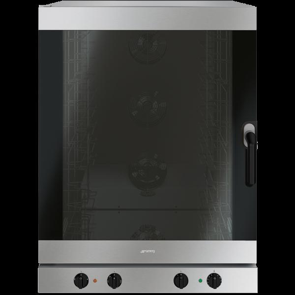 Печь электрическая конвекционная Smeg ALFA1035H